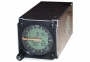 Cambridge 302 DDV with GPS and Flight Recorder